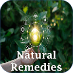 Natural Remedies for Health icon