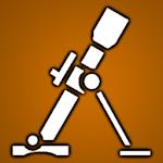 Post Scriptum Mortar Calculator icon
