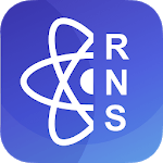 React Native Starter icon