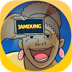 Jamdung Jamaica Charades! for pc icon