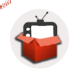 RedBox Tv 2019 icon