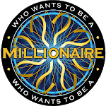 who wants be a millionaire icon
