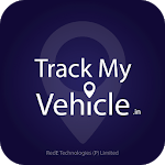 Track My Vehicle icon