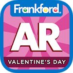 Valentine AR By Frankford icon