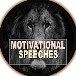 Best Motivational Speeches icon