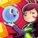 Block Busters - Gem of Arena APK icon