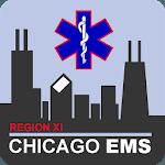 Region XI ALS SMO icon