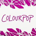 Colour Pop icon