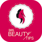 365 Beauty Tips icon