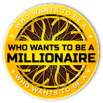 Who Wants To Be A Millionaire 2019 Game Free icon