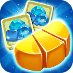 Merge Candy APK icon