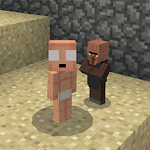 Baby Player mod for MCPE icon