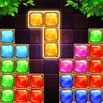 Block Puzzle - Jewel Puzzle Legend icon