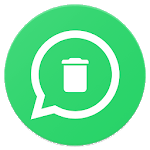 Restory - Reveal WhatsApp deleted messages icon