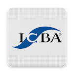 ICBA Events icon