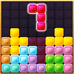 Puzzle Plaza APK icon