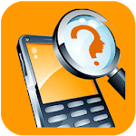 Reverse Number Lookup APK icon