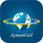 AymanCall Premium for pc icon