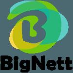 Bignett icon