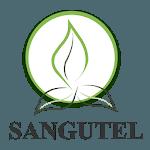Sangu Tel_Plus icon