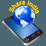 Share India Prime icon