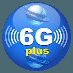 6G Plus Prime icon