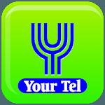 Your Tel Dialer icon