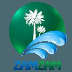 ZamZam Tel icon