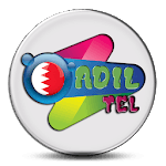 Adil Telecom icon
