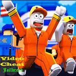 Jailbreak Cheat icon