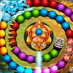 Zumble Deluxe icon
