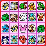 Pikachu 98 Classic icon