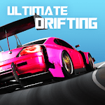 Ultimate Drifting -  Real Road Car Racing Game icon