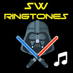 SW Ringtones for pc icon