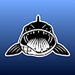 RipaLip University APK icon