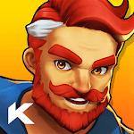 Shop Titans: Design & Trade for pc icon