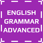 Learn English Grammar Quickly and Easily icon