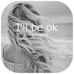 Girls Mood Sayings and Pictures icon
