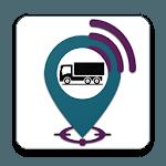 RVMS LOGISTICS icon