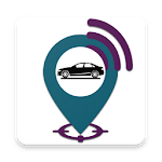 RVMS TRAVELS icon