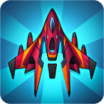 Merge Battle Plane - Idle & Click Tycoon icon