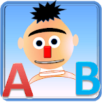 Beto the Alphabet icon