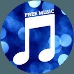 Free Music Download 2019 - Venove icon