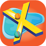 Roller Track APK icon