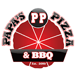 Papa's Pizza & Bbq icon
