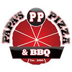 Papa's Pizza & Bbq icon