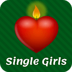 Single Girls icon