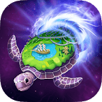 Mundus: Impossible Universe APK icon