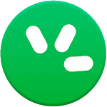 Food Beeper: Online Meals Order & Delivery icon