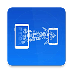 Cm Transfer - Share any files with friends Advice APK icon